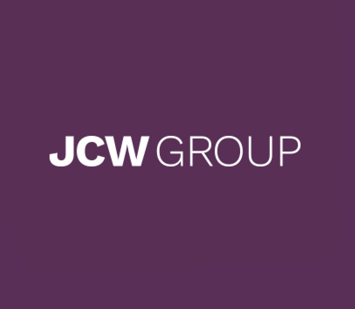 JCW-Group-Tile